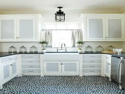 Kitchen Cabinet Doors Brisbane Two Tone Kitchen Cabinet Doors Amys Office Two Tone Kitchen