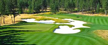 thanksgiving golf wildstone golf course cranbrook bc