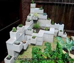 35 best cinder block garden ideas images on pinterest cinder