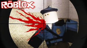 roblox halloween 2017 roblox adventures counter blox counter strike cs go in