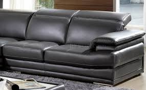 Modern Grey Sectional Sofa Dark Gray Sofa Great 14 Westminster Dark Grey Sectional Couch R