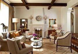 Italian Furniture Living Room Italian Decorating Ideas Living Room Living Room Furniture Brown
