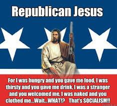 Republican Meme - best 25 republican meme ideas on pinterest donald trump