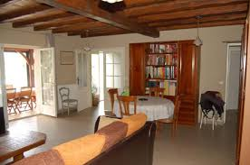 chambre hote agen vente chambres d hotes ou gite à agen 10 pièces 490 m2