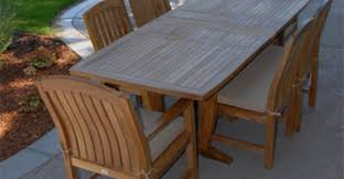 Kidkraft Outdoor Table And Chair Set Bench Wonderful Outdoor Table Bench Love The Benches And Table