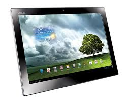 asus android tablet asus transformer aio windows 8 all in one doubles as an android