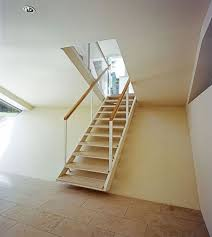 attic stairs kit pull down attic stairs ideas u2013 laluz nyc home