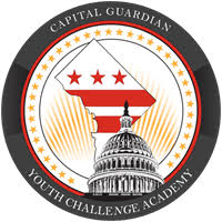 Challenge Guardian Capital Guardian Youth Challenge Academy Absolute