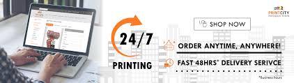 printing services singapore 1 printing company u0026 events company