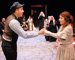 Fiddler On The Roof Synopsis by Events U2014 Dennis Dyck