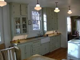 1920s kitchen 1920s kitchen design home planning ideas 2018