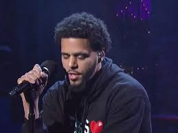 j cole hairstyle 2015 golden state warrior star s x rated offer kanye west s 30 kicks