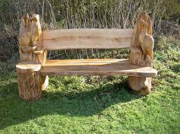 Best Tree Furniture Images On Pinterest Tree Furniture - Tree furniture