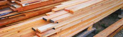 bailey lumber company u0026 building supply