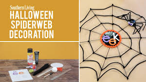 chic halloween decorating ideas instyle com