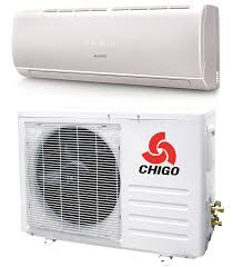 haier cpr10xc9 l user manual ac gallery air conditioner gallery