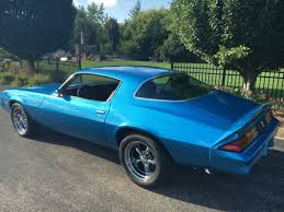 blue 1979 camaro 1979 camaro sport coupe for sale photos technical specifications