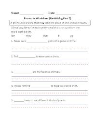 the 25 best pronoun worksheets ideas on pinterest pronoun