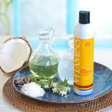 best hair loss u0026 hair regrowth treatment for men u0026 women