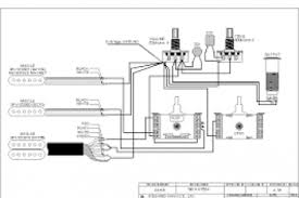 ibanez rg 350 wiring diagram wiring diagram