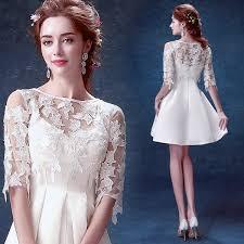 junior homecoming dresses on sale long dresses online