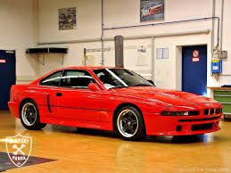 800 series bmw bmw m8 prototype was for 20 years carpartpanda