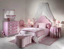 the castle shaped beds princess bedroom ideas become the best