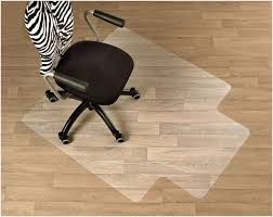 Comfy Office Chairs Best Flooring For Office Chairs Comfy Office Chairs Floor Mats