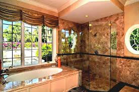 Cute Bathroom Decor by Palm Tree Bathroom Decor Decoration Design Ideas And Decordesign