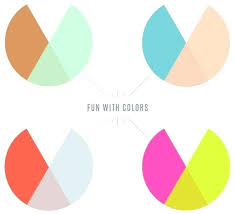 color combinations online color combinations generator online some serious finally fun with