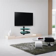 g4rce universal wall mount floating shelf rack stand amazon co uk