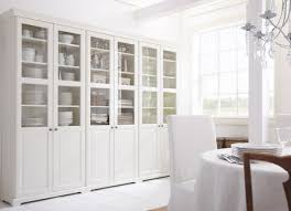 kitchen cabinet laminate sheets shocking image of cabinet dealers in nj engaging cabinet assembly
