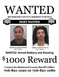 18 free wanted poster templates fbi and old west free u2013 free
