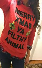 13 ugly men s halloween party best 20 funny ugly christmas sweaters ideas on pinterest xmas