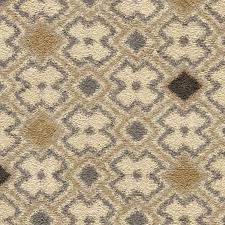 exterior decorative orian rugs for indoor and outdoor rug design