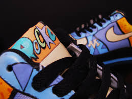 rocko s modern life rocko u0027s modern life air force one addicted to the high