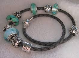 pandora bracelet murano beads images 258 best luv pandora images pandora jewelry jpg