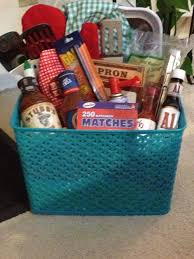 179 best gift baskets u2022 images on pinterest gifts gift basket