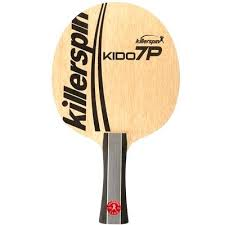 stiga titan table tennis racket killerspin jet 200 table tennis paddle mocha ping pong racket