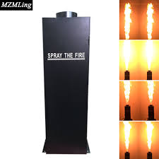 online buy wholesale stage fire machine from china stage fire