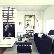 Retro Vintage Home Decor Modern Vintage Home Decor Ideas