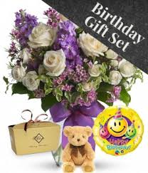 Flower Store Purple Flowers Lilac Flowers Shop By Colour Flower Delivery