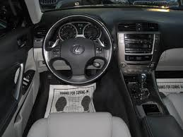lexus is 250 center console 2010 lexus is 250 awd very clean stock 15145 for sale near