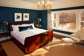 best blue paint color for small bedroom centerfordemocracy org