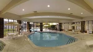 sheraton ann arbor hotel in ann arbor hotel best rates u0026 reviews