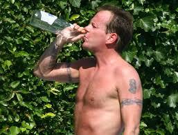 Jack Bauer Meme - the jack sack jack bauer s vacation is over 24 officially returns