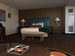 rio masquerade suite floor plan large open floor plan in this suite picture of rio all suite