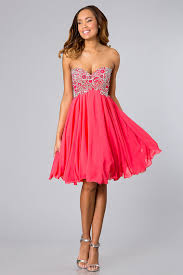 8th grade dresses for graduation black graduation dresses for 8th grade dresses trend