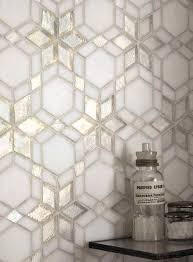 mosaic tile bathroom ideas best 25 mosaic tile bathrooms ideas on subway tile