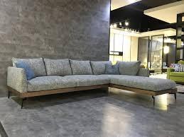 Bedroom Furniture Stores Perth Furniture Shops Perth Comfort Style Mandurah Furniture Bazaar